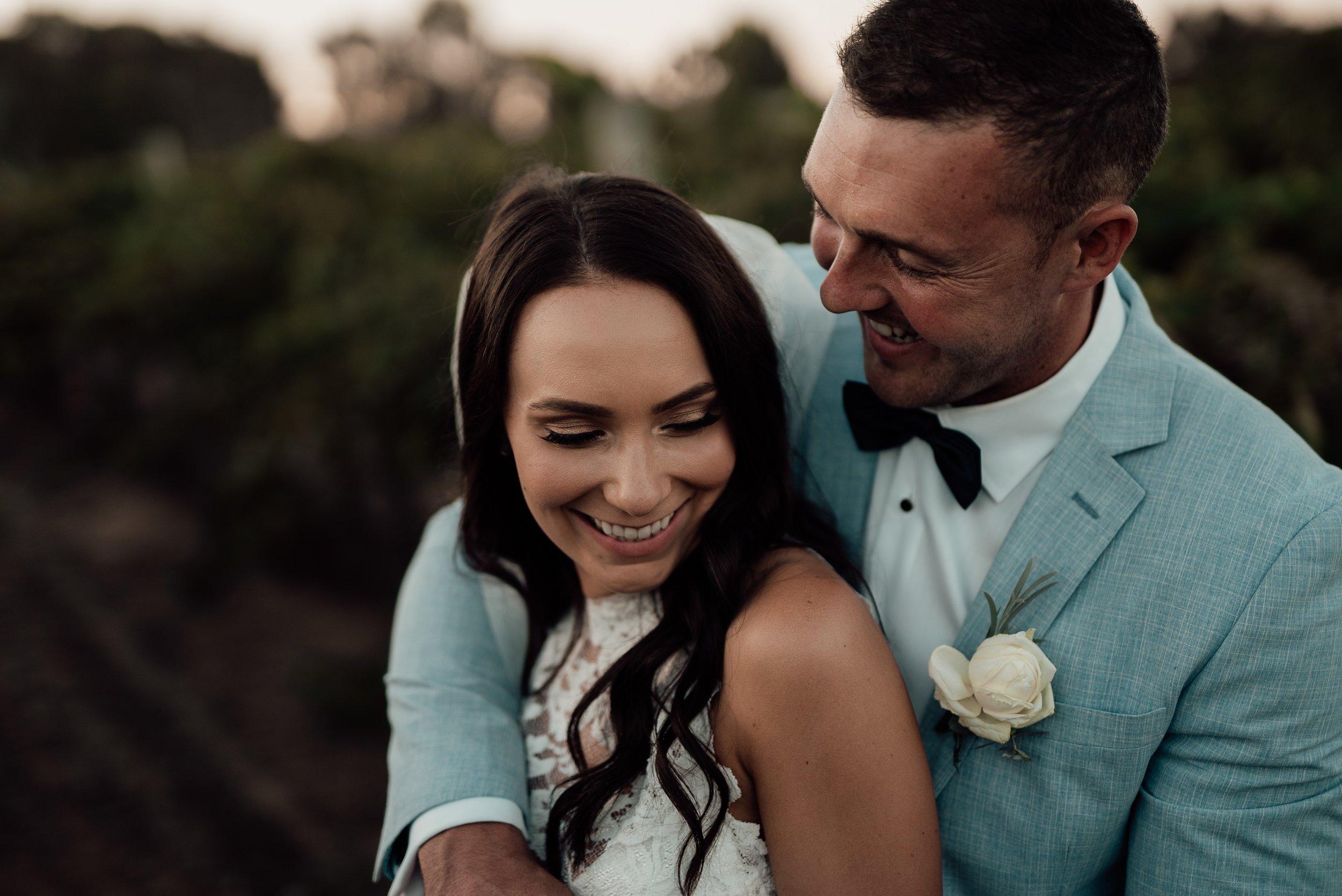 mickalathomas_puremacphotography_weddingphotographer_couplephotographer_Sheppartonphotographer_2917.jpg