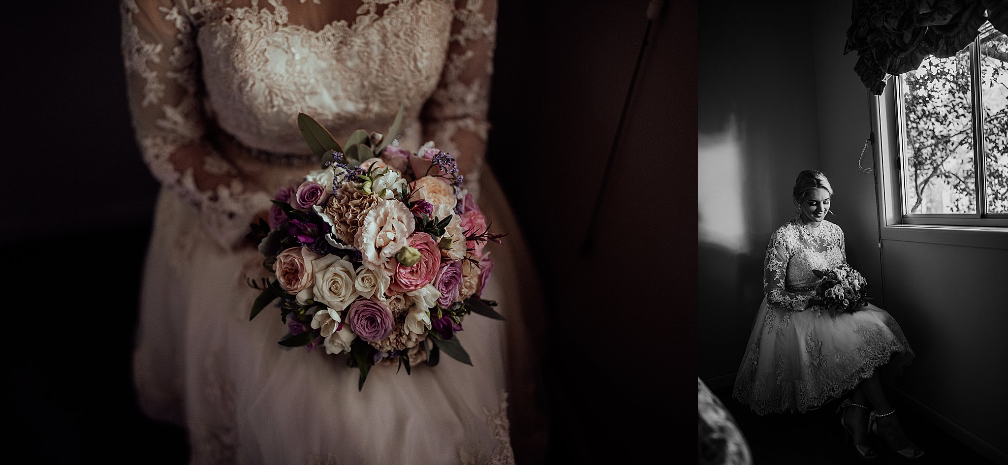 mickalathomas_puremacphotography_weddingphotographer_couplephotographer_Sheppartonphotographer_3385.jpg