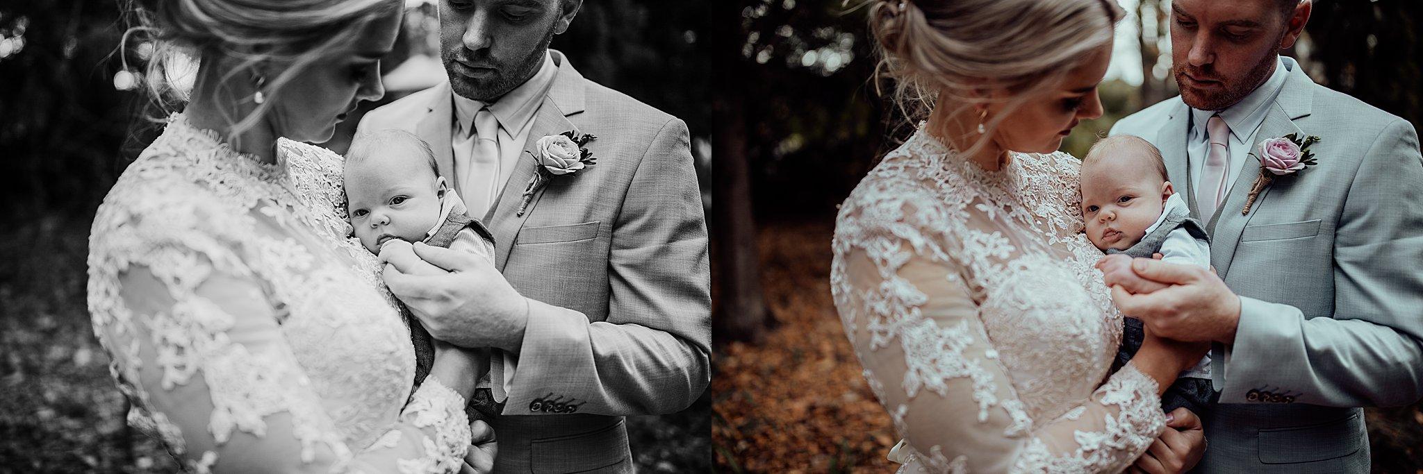 mickalathomas_puremacphotography_weddingphotographer_couplephotographer_Sheppartonphotographer_3404.jpg