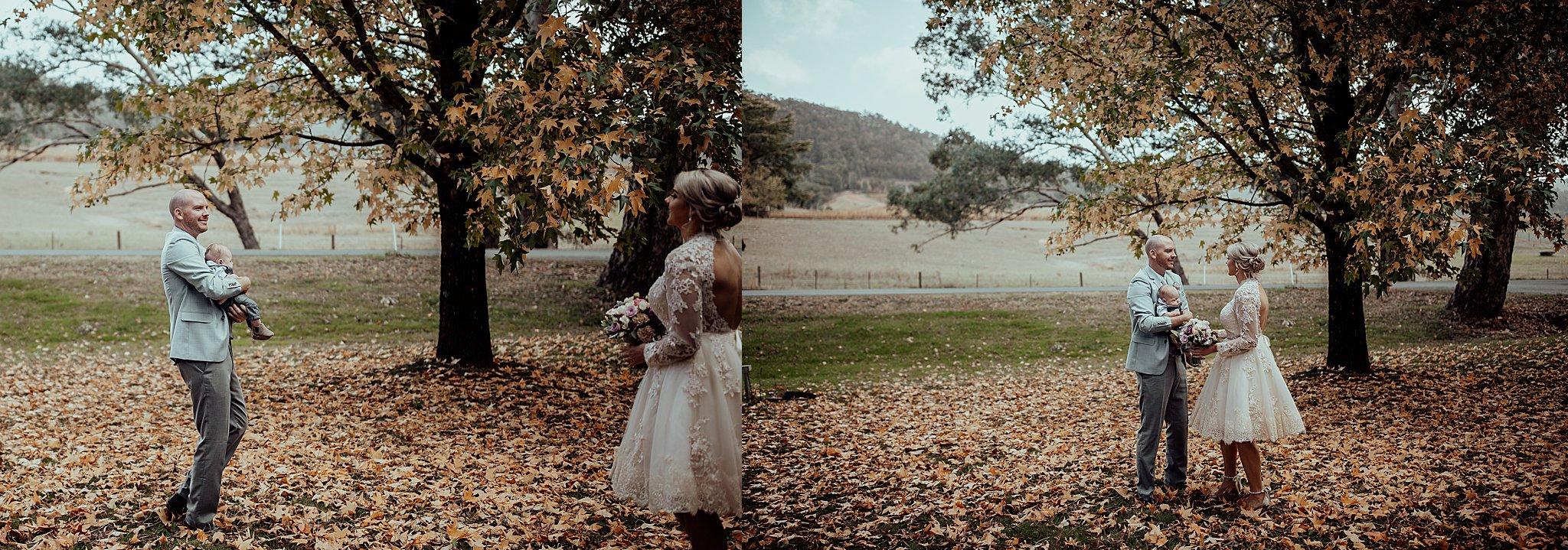 mickalathomas_puremacphotography_weddingphotographer_couplephotographer_Sheppartonphotographer_3403.jpg