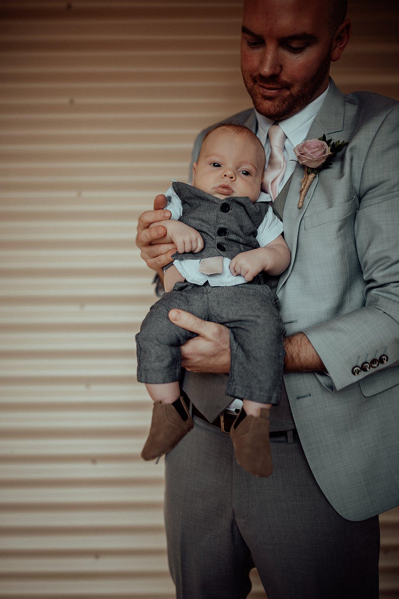 mickalathomas_puremacphotography_weddingphotographer_couplephotographer_Sheppartonphotographer_3406.jpg