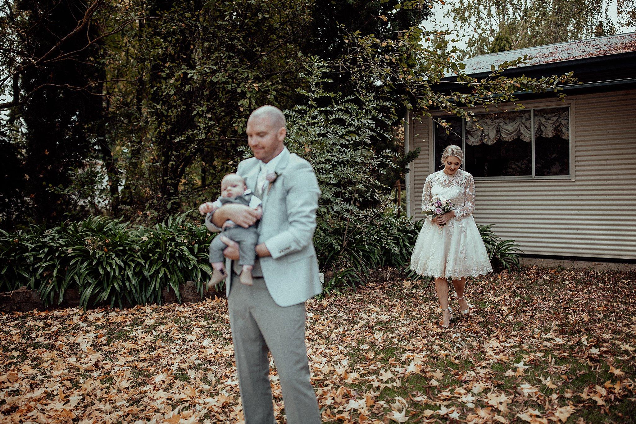 mickalathomas_puremacphotography_weddingphotographer_couplephotographer_Sheppartonphotographer_3407.jpg