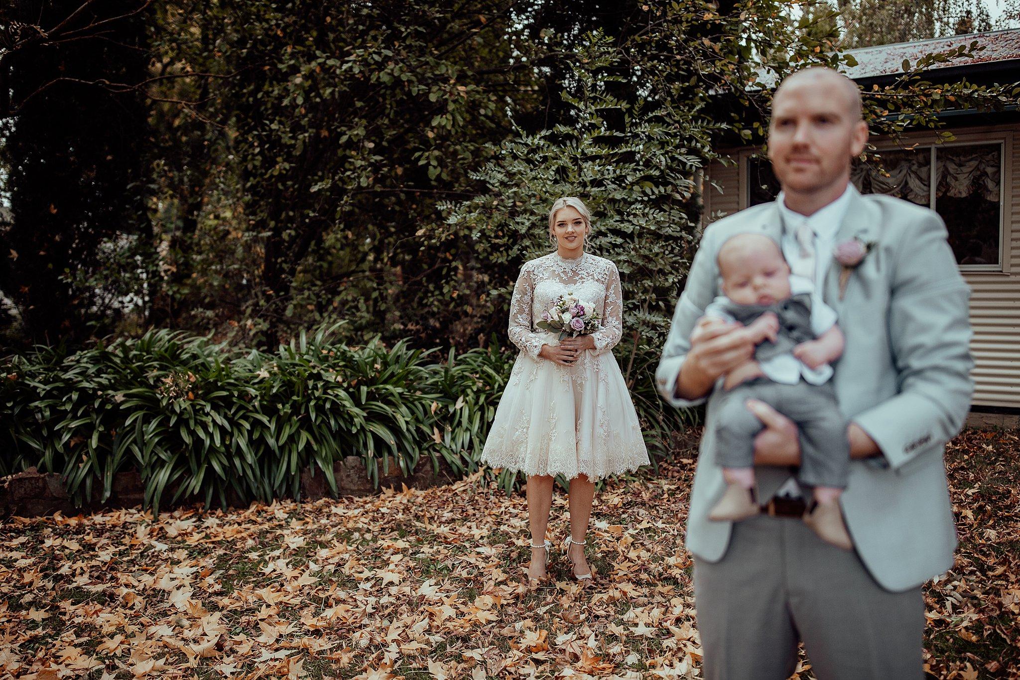 mickalathomas_puremacphotography_weddingphotographer_couplephotographer_Sheppartonphotographer_3408.jpg