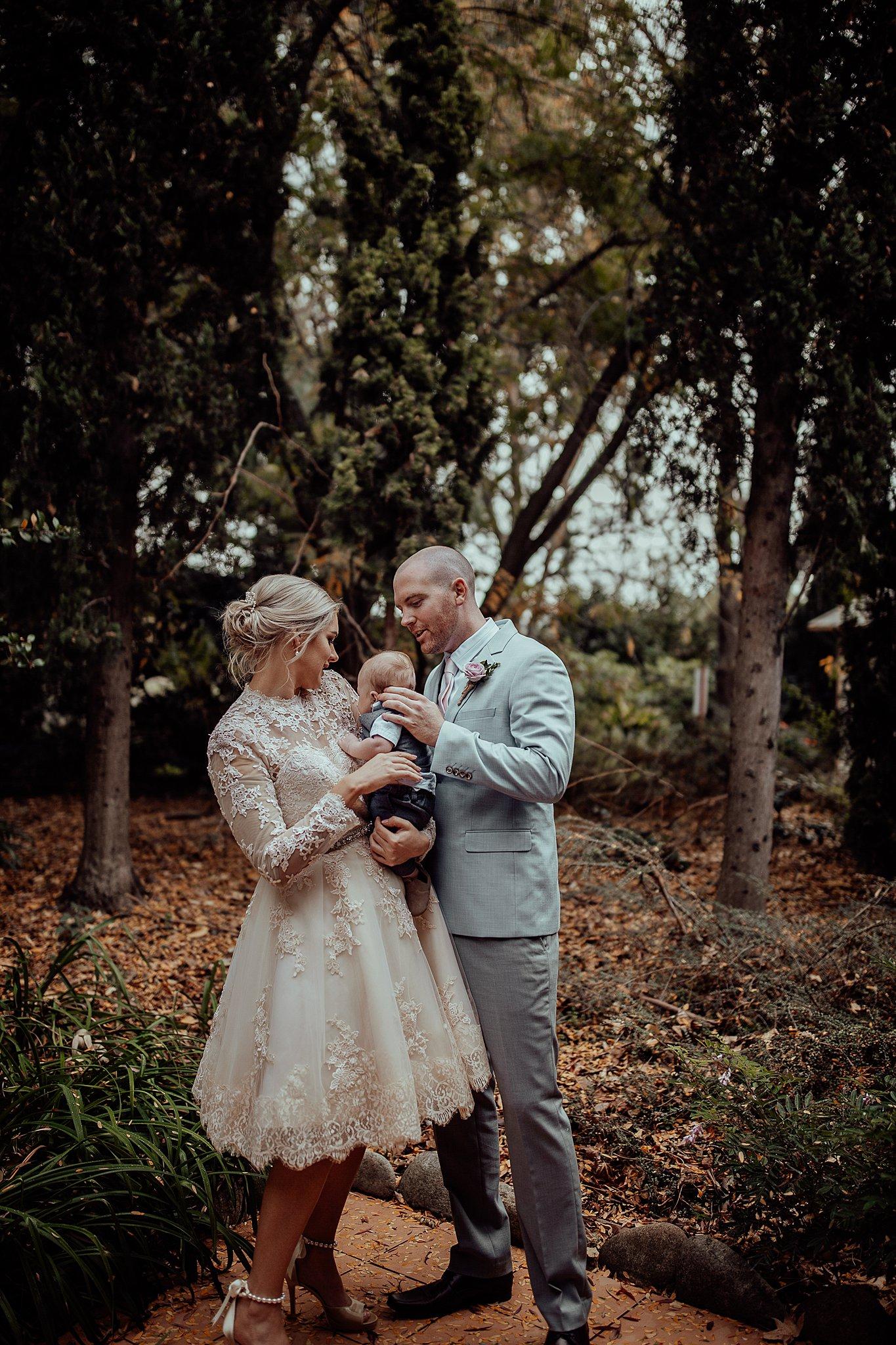 mickalathomas_puremacphotography_weddingphotographer_couplephotographer_Sheppartonphotographer_3411.jpg