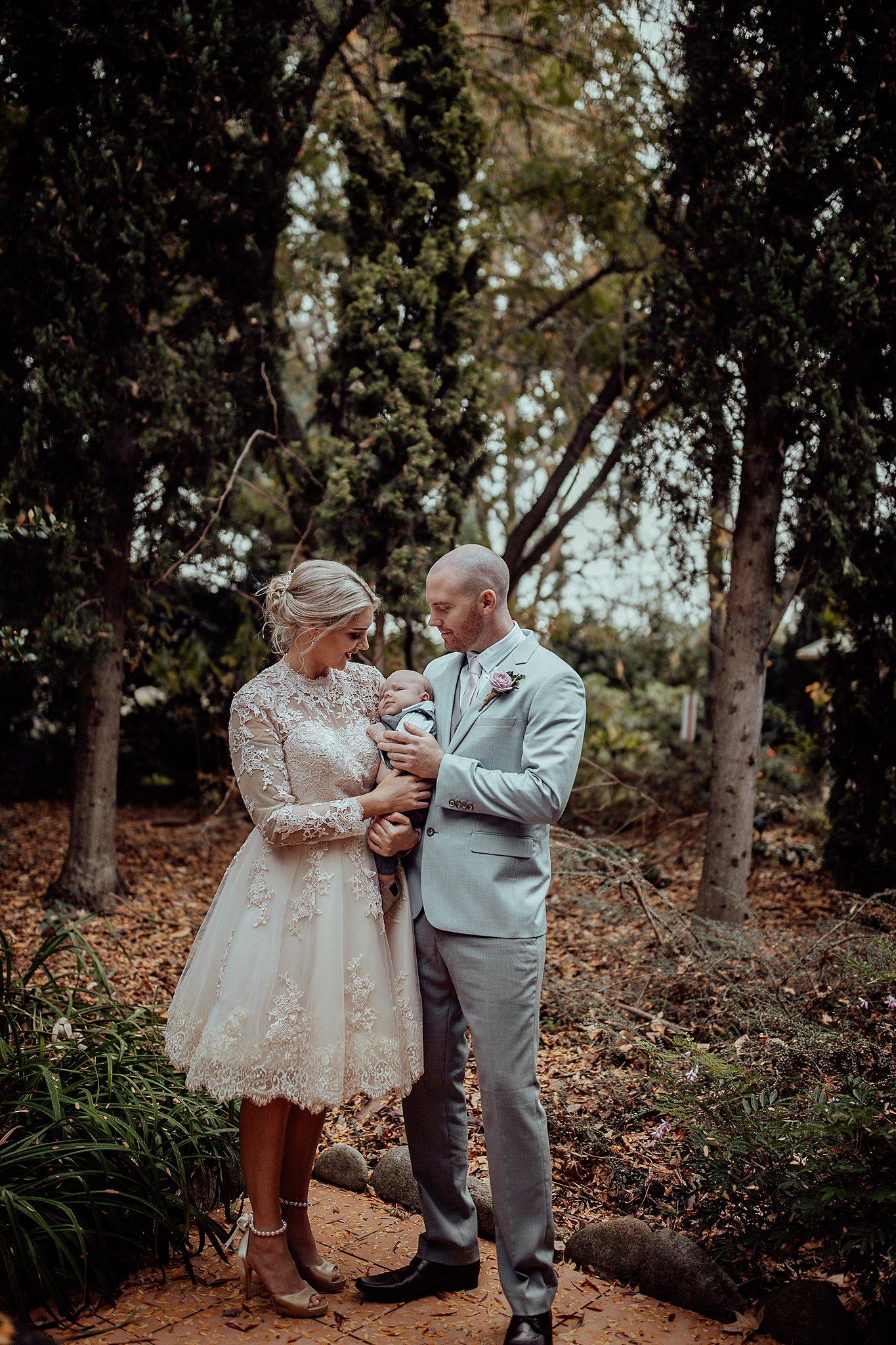 mickalathomas_puremacphotography_weddingphotographer_couplephotographer_Sheppartonphotographer_3412.jpg