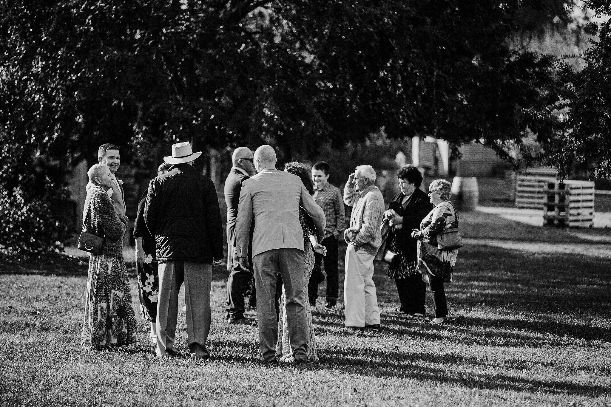 mickalathomas_puremacphotography_weddingphotographer_couplephotographer_Sheppartonphotographer_3419.jpg