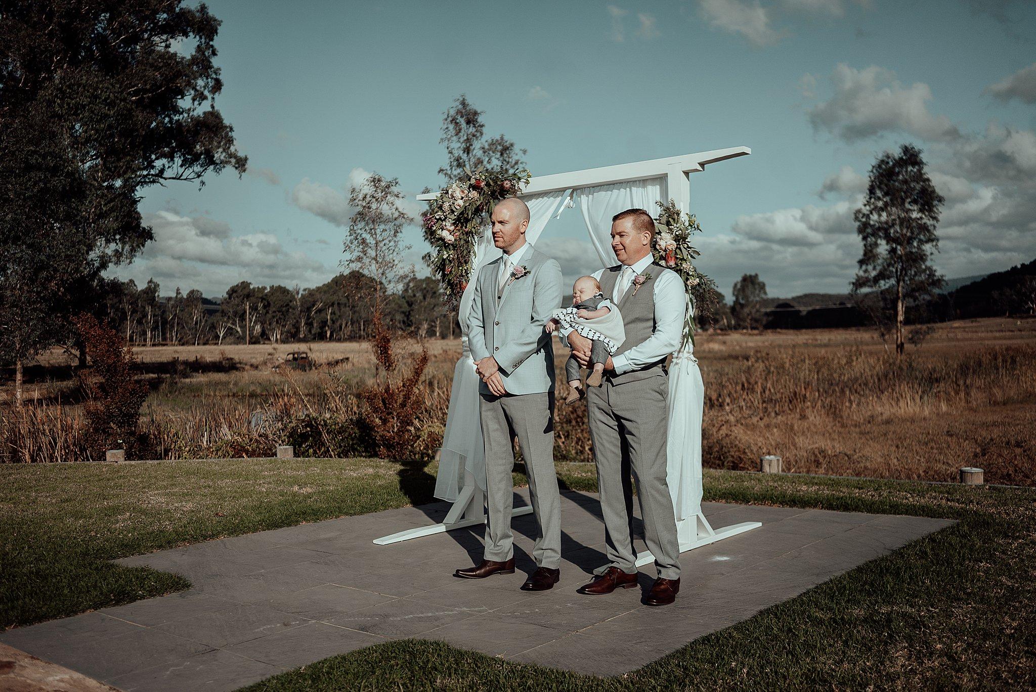 mickalathomas_puremacphotography_weddingphotographer_couplephotographer_Sheppartonphotographer_3421.jpg