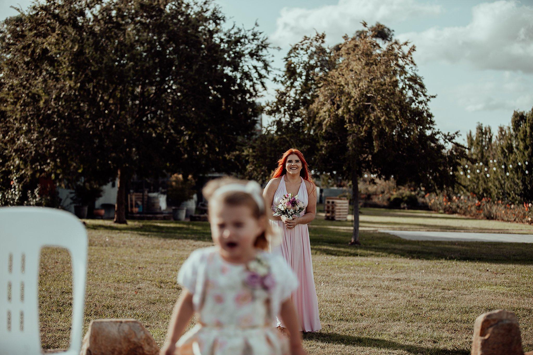 mickalathomas_puremacphotography_weddingphotographer_couplephotographer_Sheppartonphotographer_3422.jpg