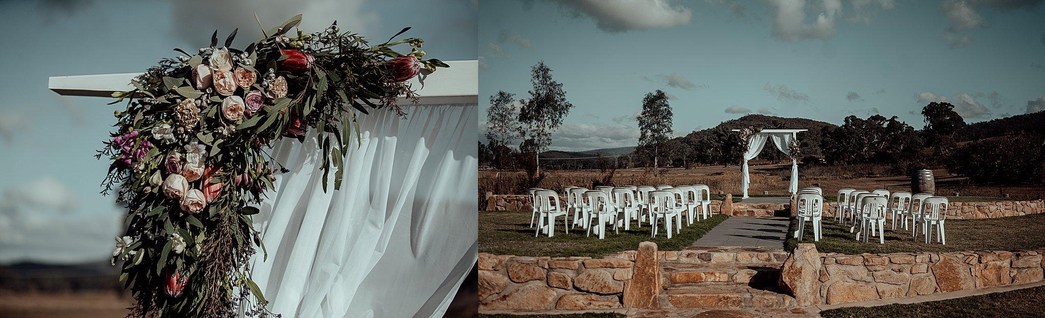 mickalathomas_puremacphotography_weddingphotographer_couplephotographer_Sheppartonphotographer_3426.jpg