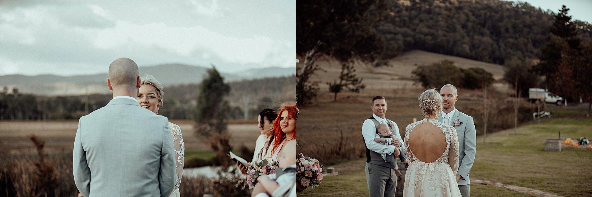 mickalathomas_puremacphotography_weddingphotographer_couplephotographer_Sheppartonphotographer_3427.jpg