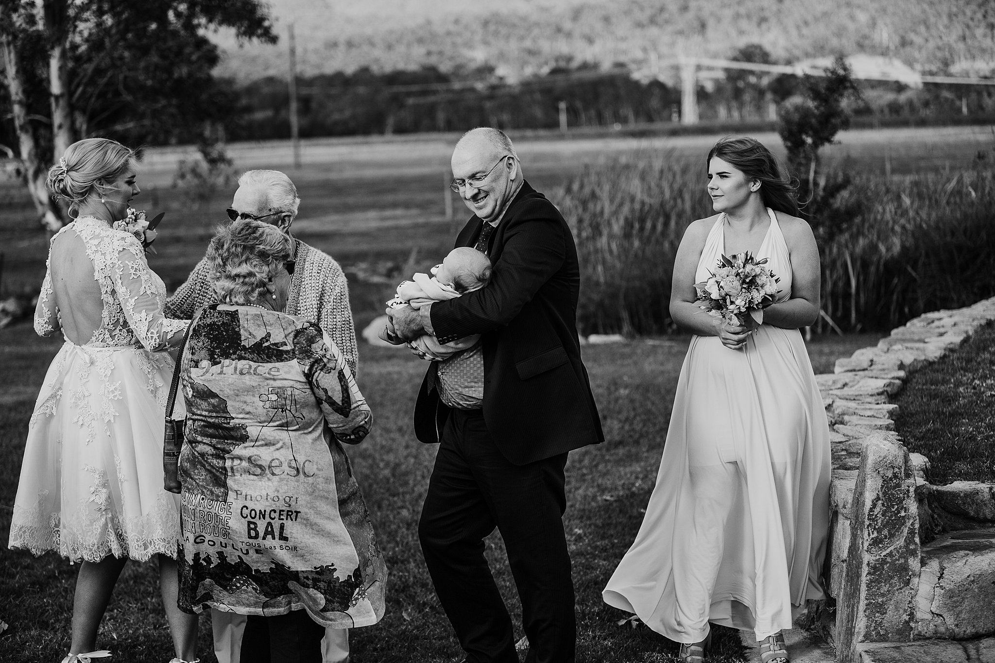mickalathomas_puremacphotography_weddingphotographer_couplephotographer_Sheppartonphotographer_3435.jpg