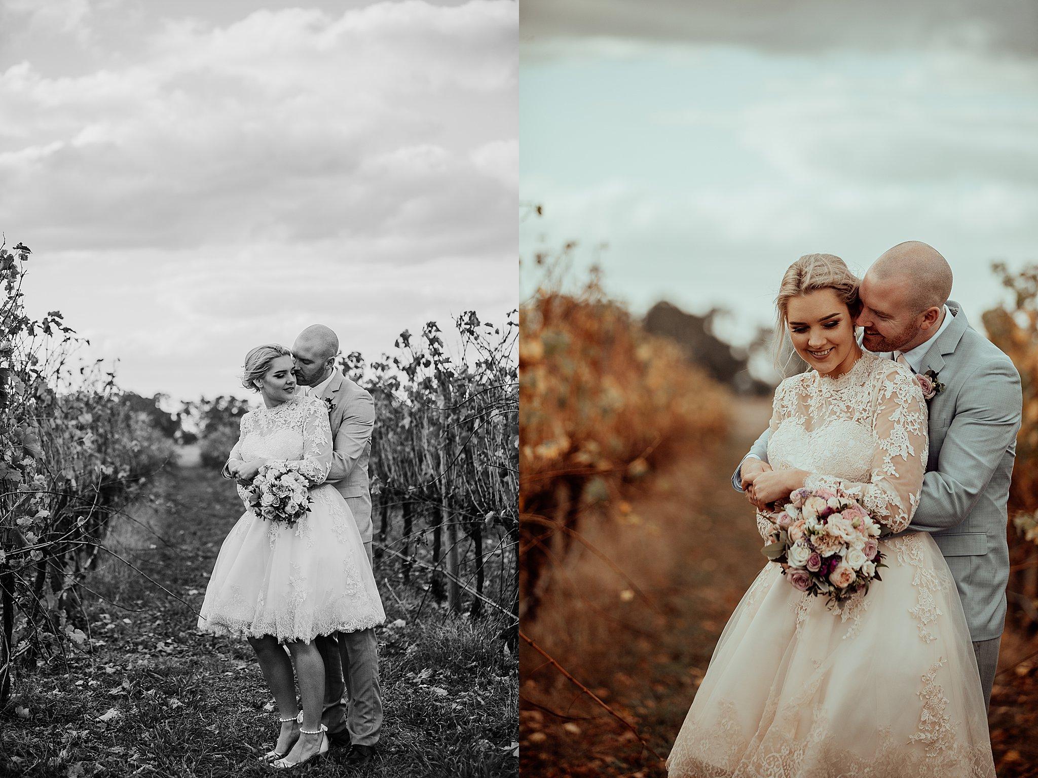 mickalathomas_puremacphotography_weddingphotographer_couplephotographer_Sheppartonphotographer_3441.jpg