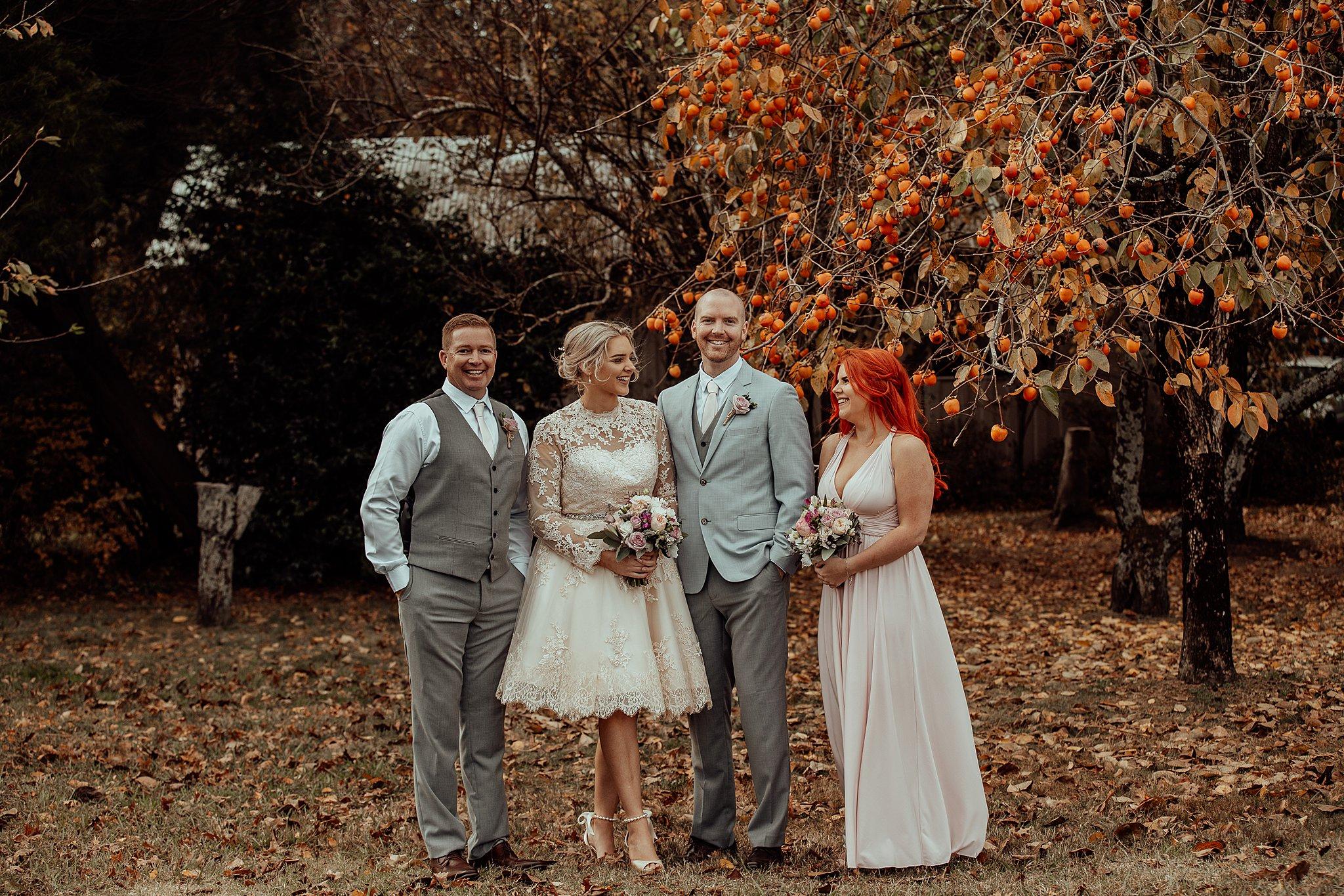 mickalathomas_puremacphotography_weddingphotographer_couplephotographer_Sheppartonphotographer_3445.jpg