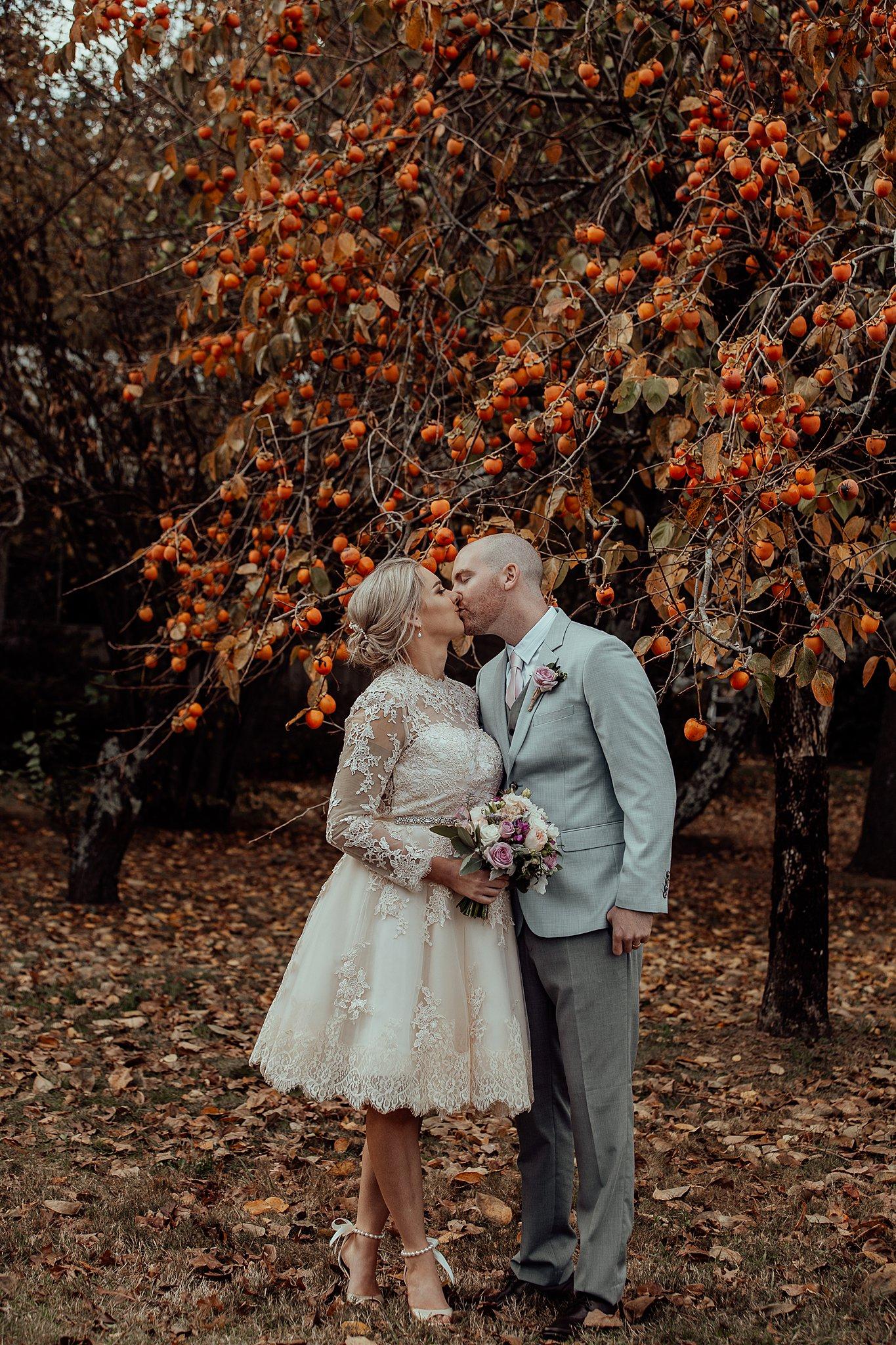 mickalathomas_puremacphotography_weddingphotographer_couplephotographer_Sheppartonphotographer_3446.jpg