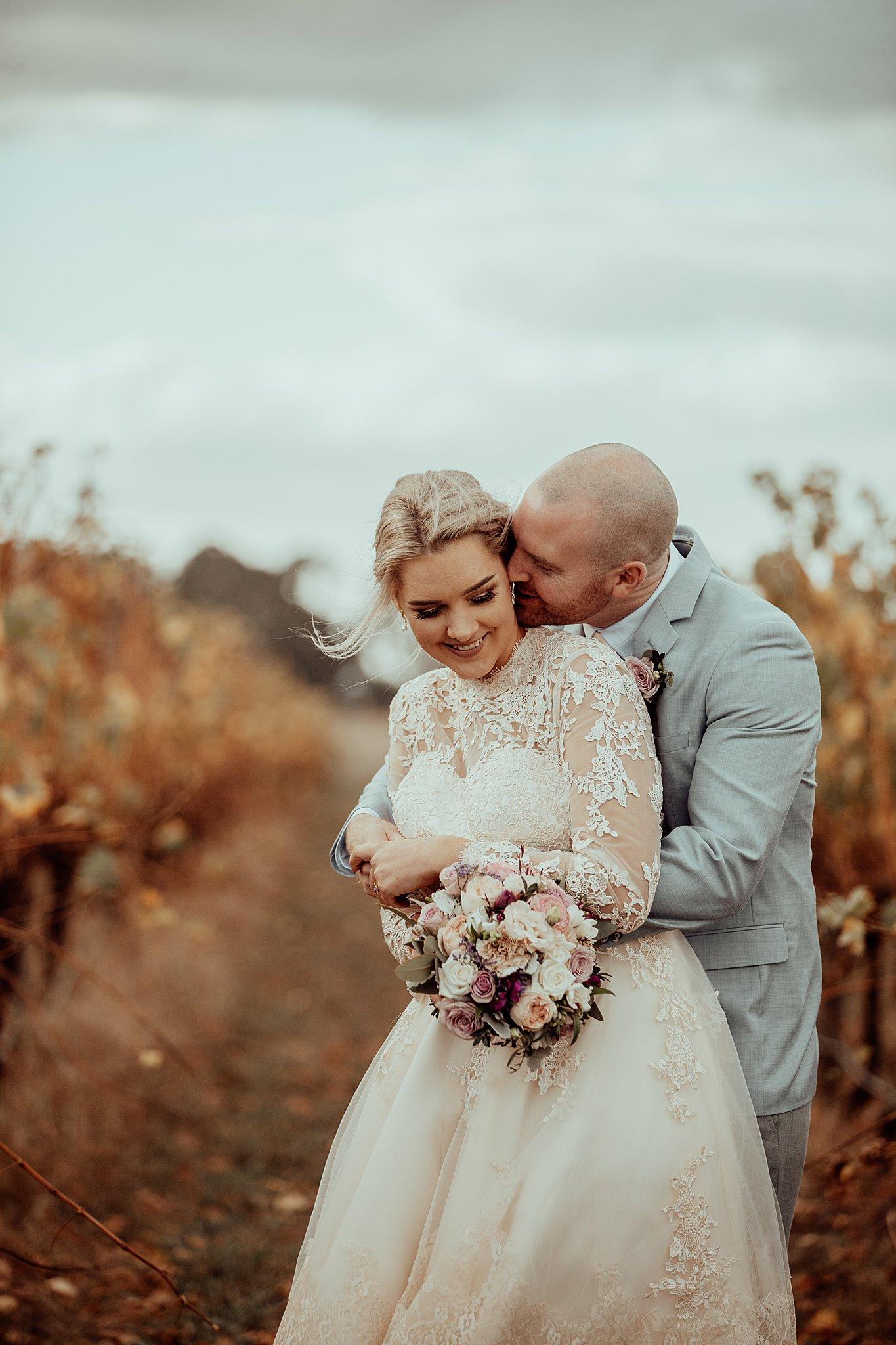 mickalathomas_puremacphotography_weddingphotographer_couplephotographer_Sheppartonphotographer_3451.jpg