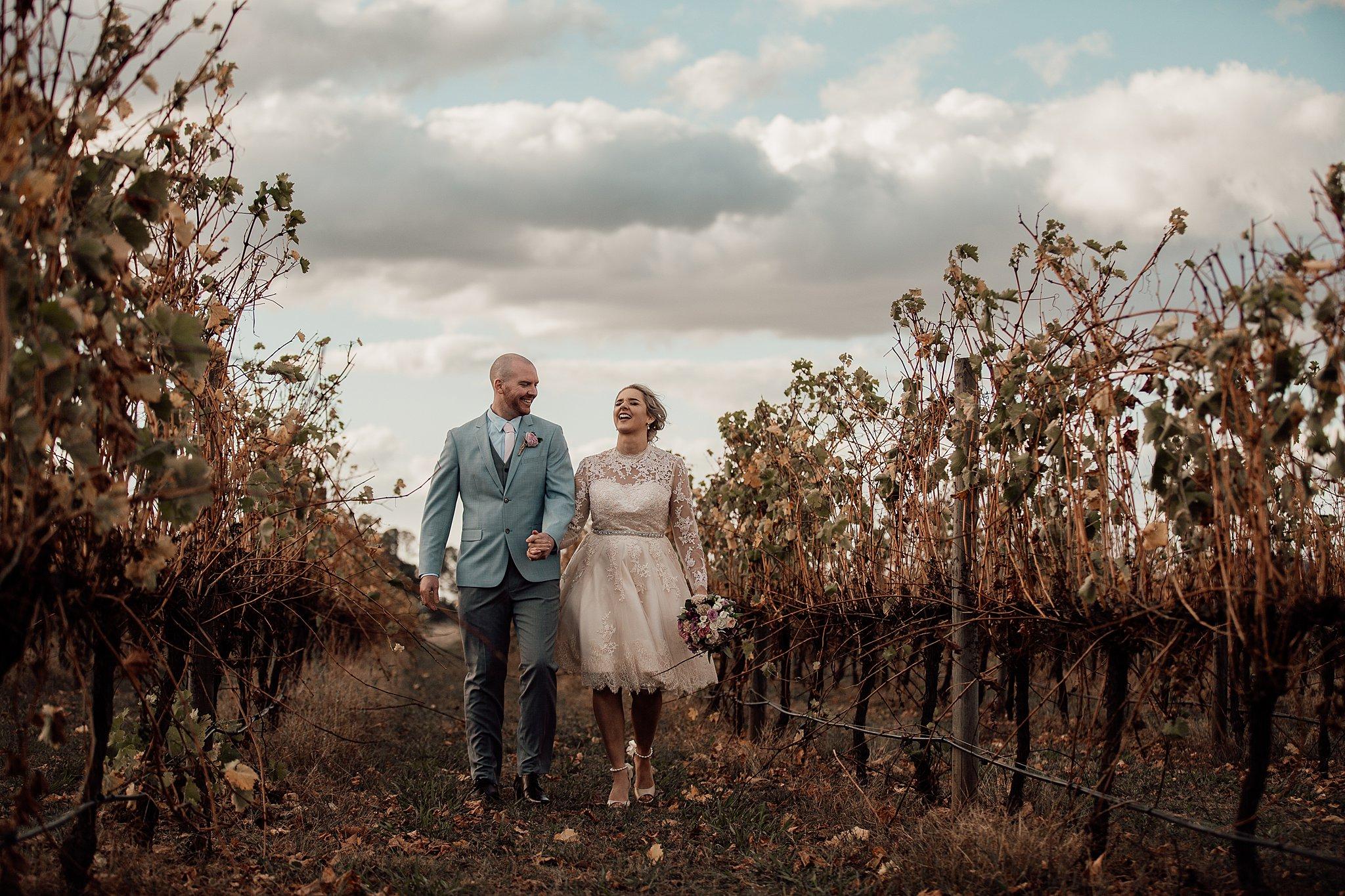 mickalathomas_puremacphotography_weddingphotographer_couplephotographer_Sheppartonphotographer_3455.jpg