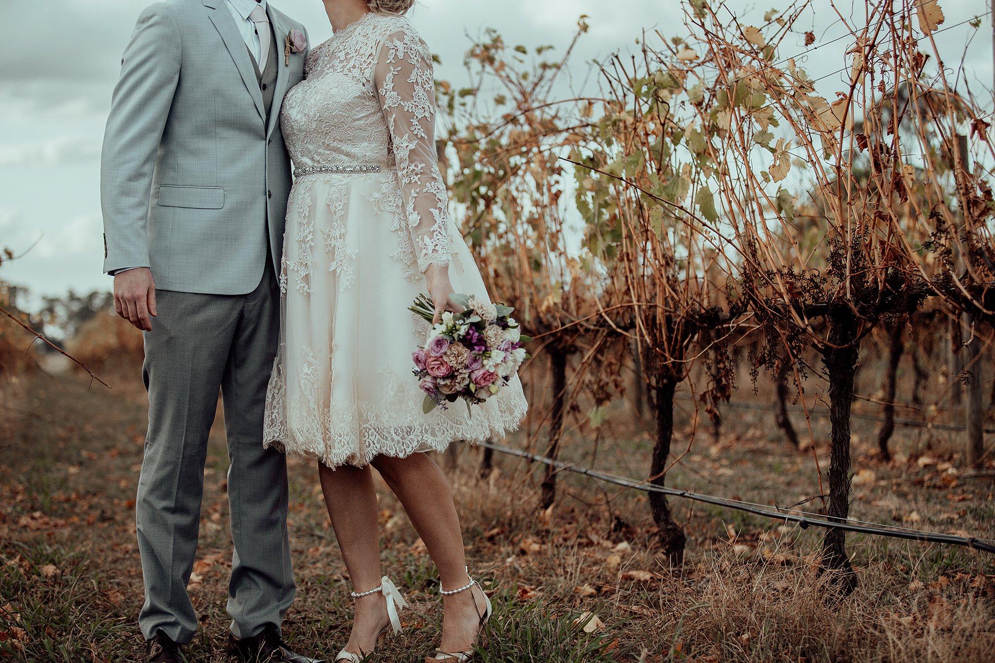 mickalathomas_puremacphotography_weddingphotographer_couplephotographer_Sheppartonphotographer_3457.jpg