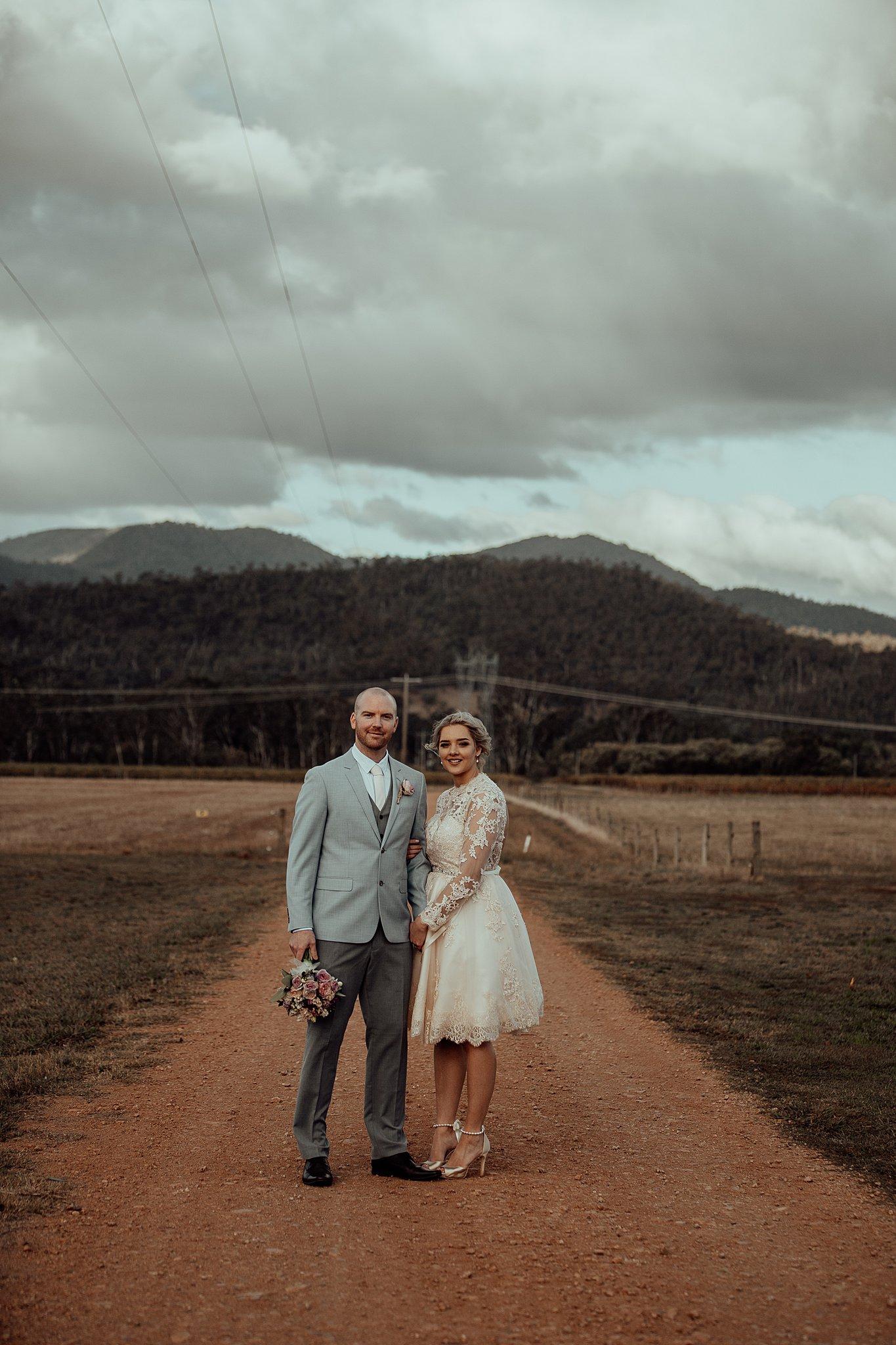 mickalathomas_puremacphotography_weddingphotographer_couplephotographer_Sheppartonphotographer_3460.jpg