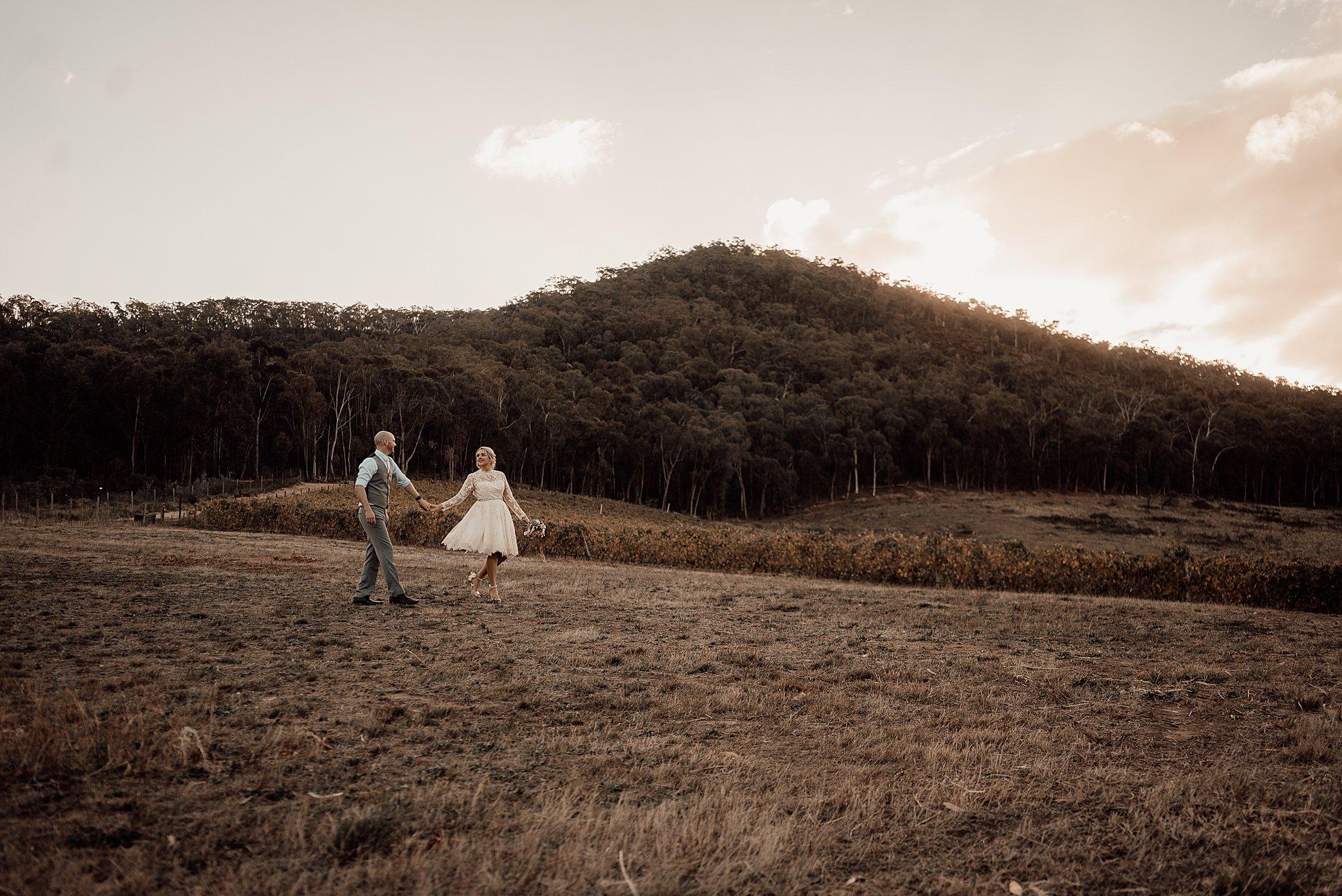 mickalathomas_puremacphotography_weddingphotographer_couplephotographer_Sheppartonphotographer_3466.jpg