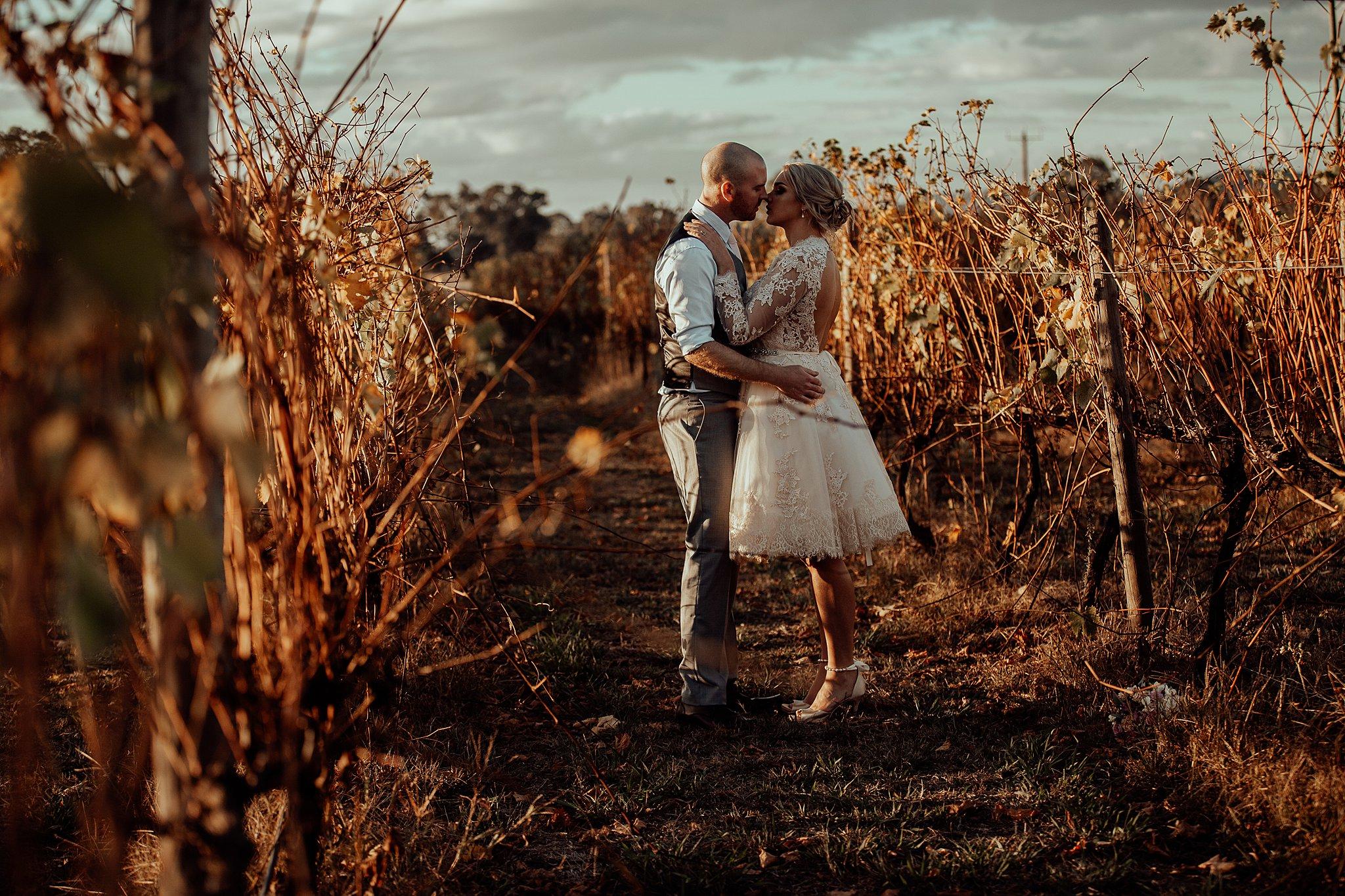 mickalathomas_puremacphotography_weddingphotographer_couplephotographer_Sheppartonphotographer_3468.jpg