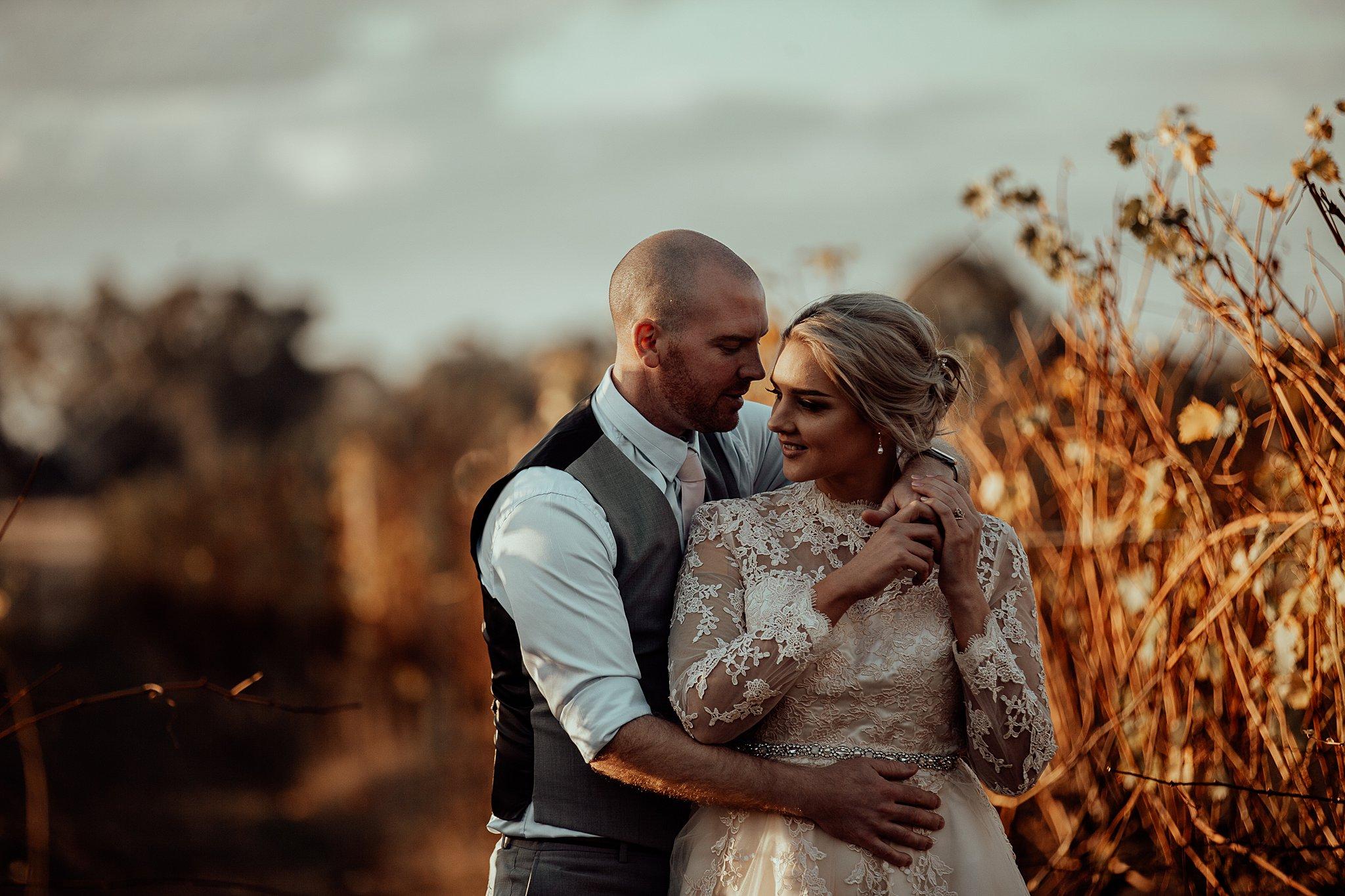 mickalathomas_puremacphotography_weddingphotographer_couplephotographer_Sheppartonphotographer_3469.jpg