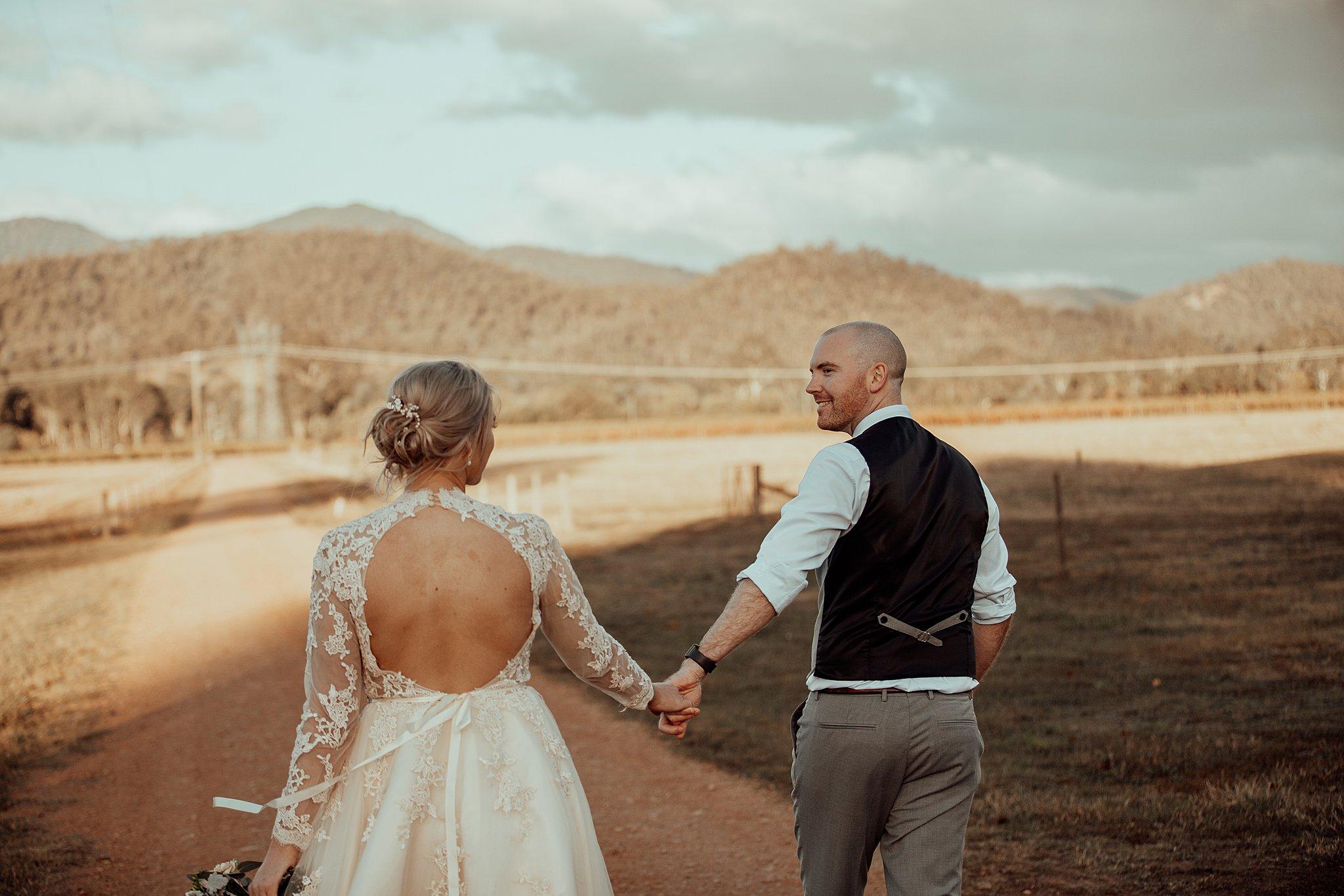 mickalathomas_puremacphotography_weddingphotographer_couplephotographer_Sheppartonphotographer_3471.jpg