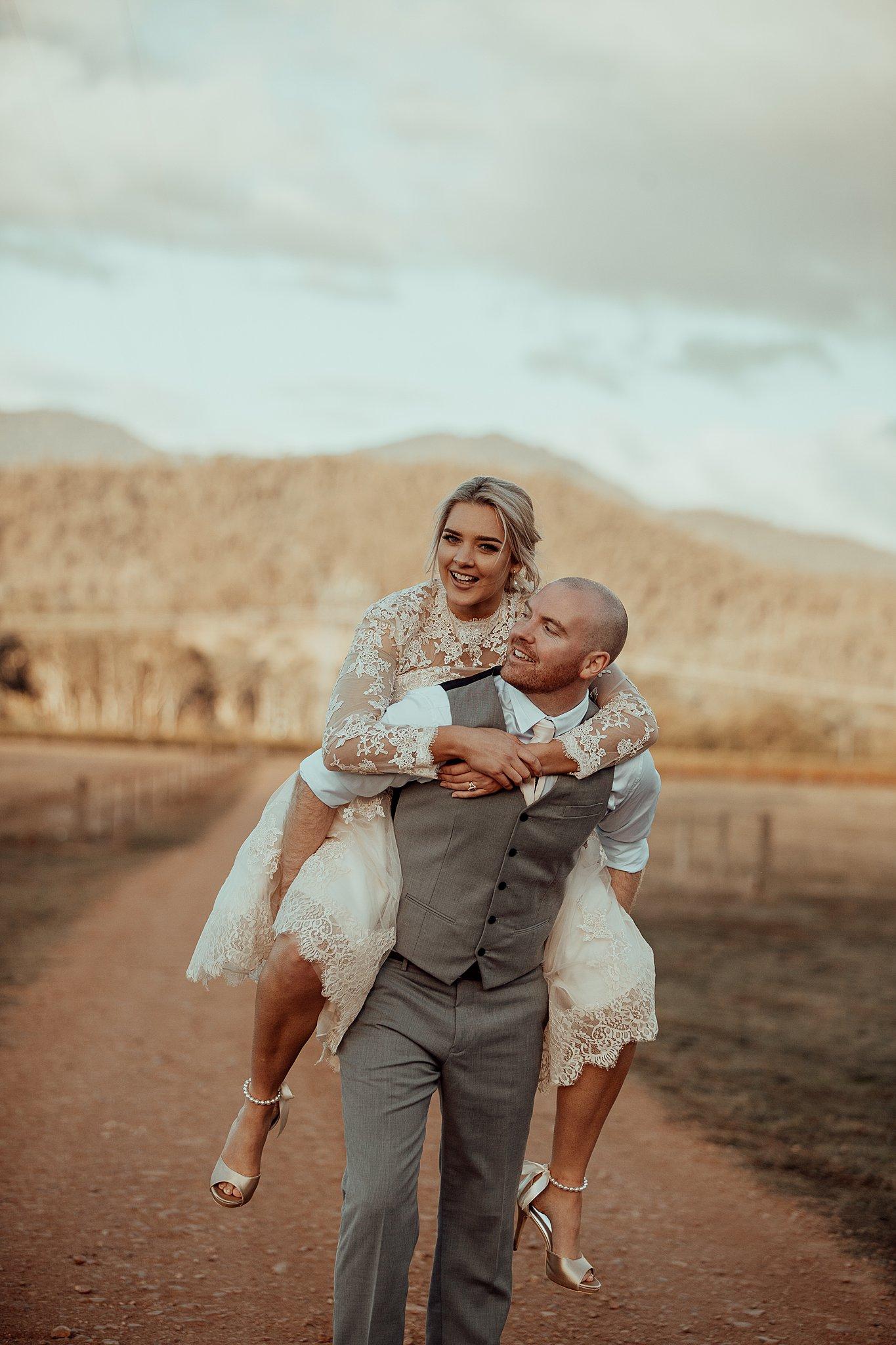 mickalathomas_puremacphotography_weddingphotographer_couplephotographer_Sheppartonphotographer_3473.jpg