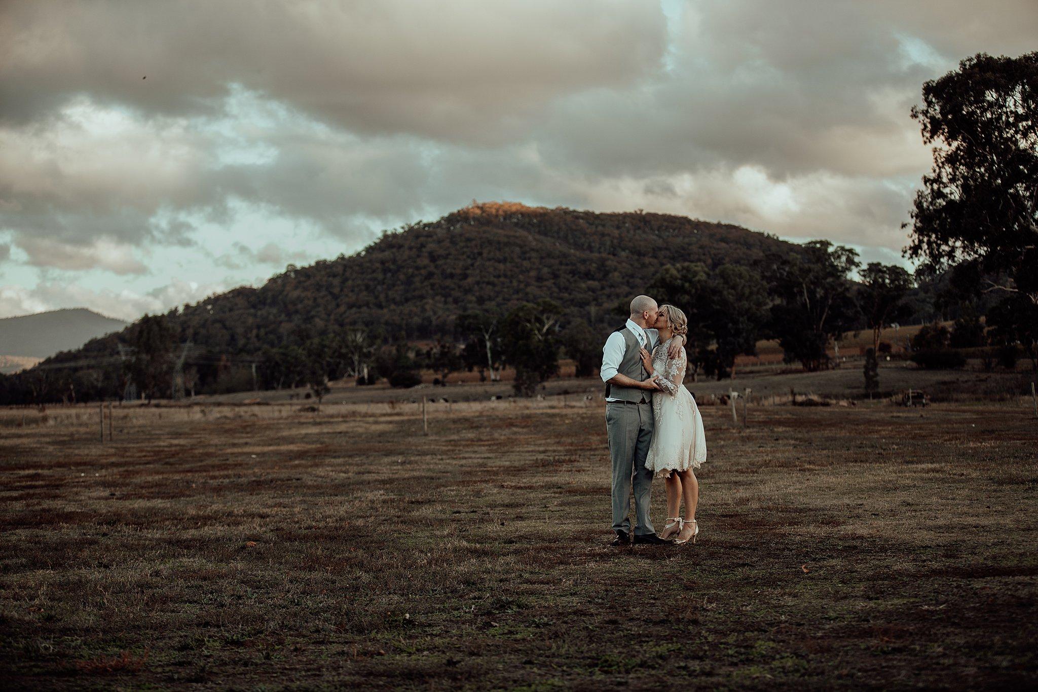 mickalathomas_puremacphotography_weddingphotographer_couplephotographer_Sheppartonphotographer_3476.jpg