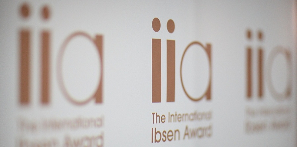 Logo_photo_iia.jpg