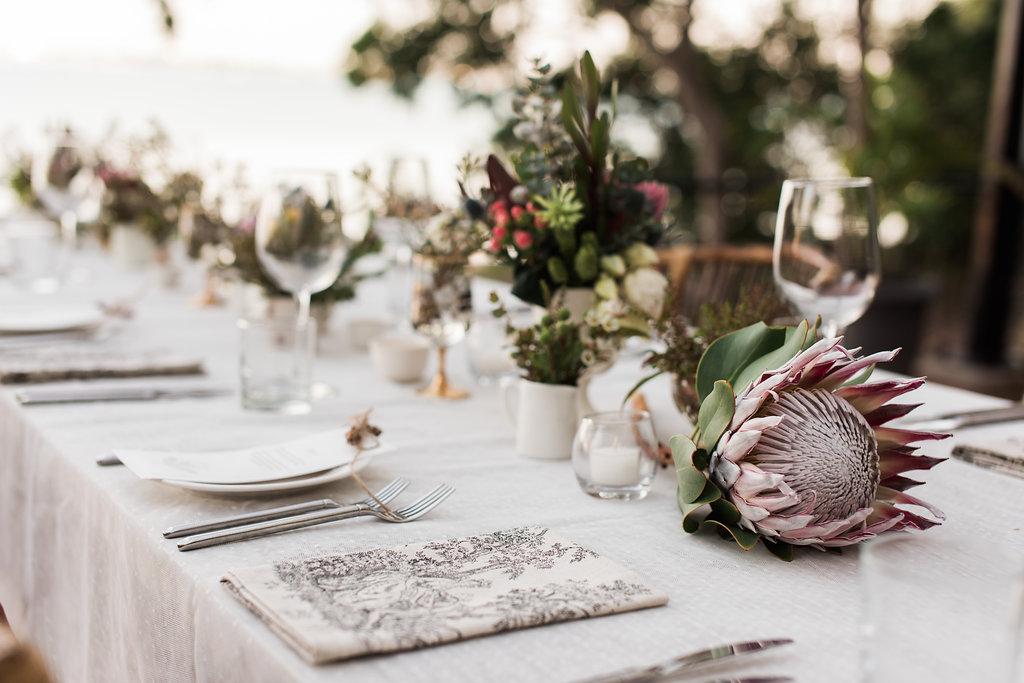 darwin_wedding_table.jpg