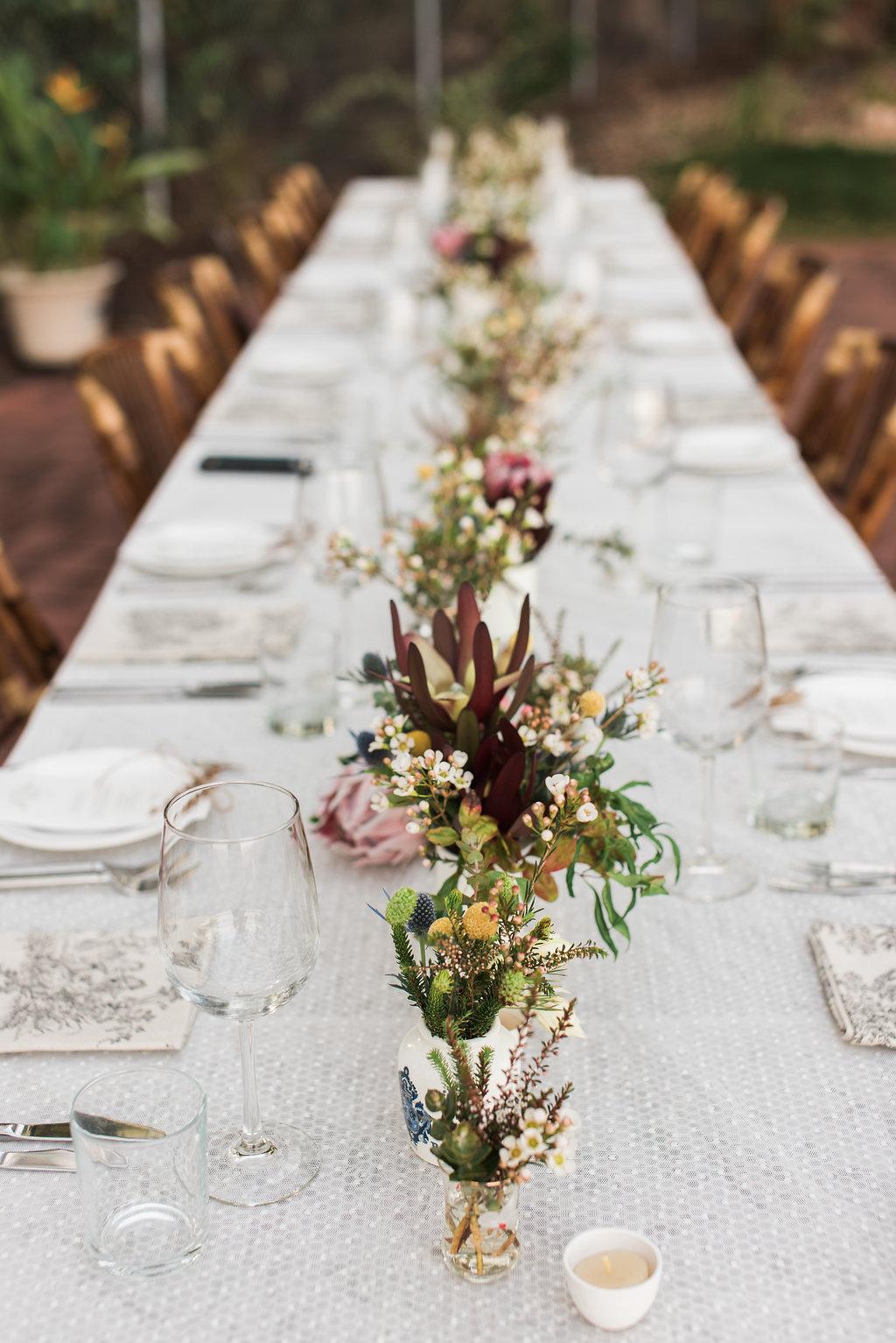 peewees_wedding_table.jpg