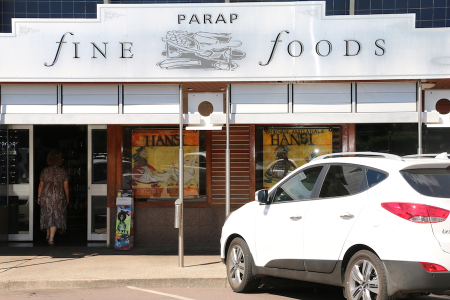 Parap Fine Foods outside.jpg