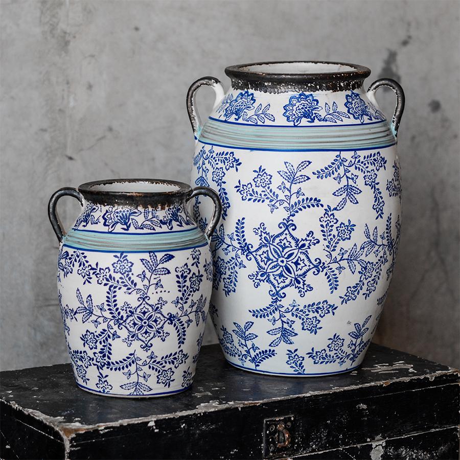 florence_urns.jpeg
