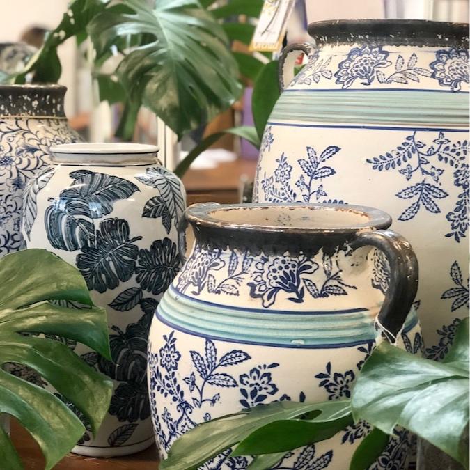 blue & white pots2.jpeg