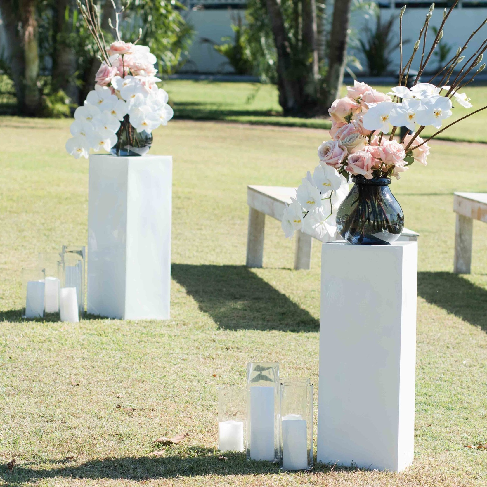BeijaFlor - Ceremony3839.jpg