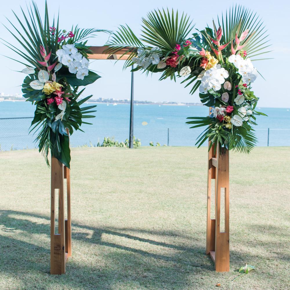 Beija Flor - Ceremonies 4189.jpg