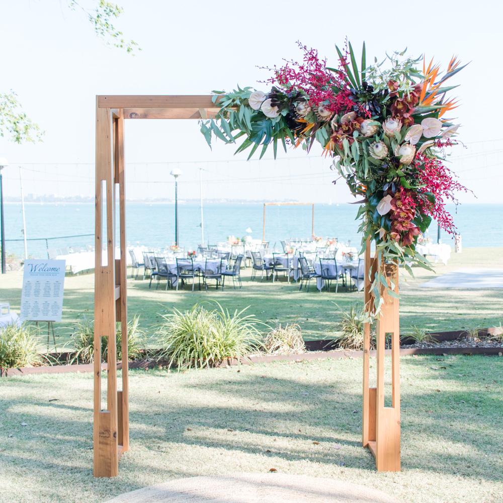 Beija Flor - Ceremonies 4371.jpg