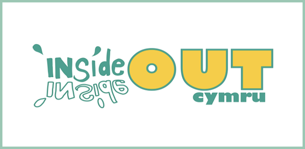 inside_out_cymru.jpg
