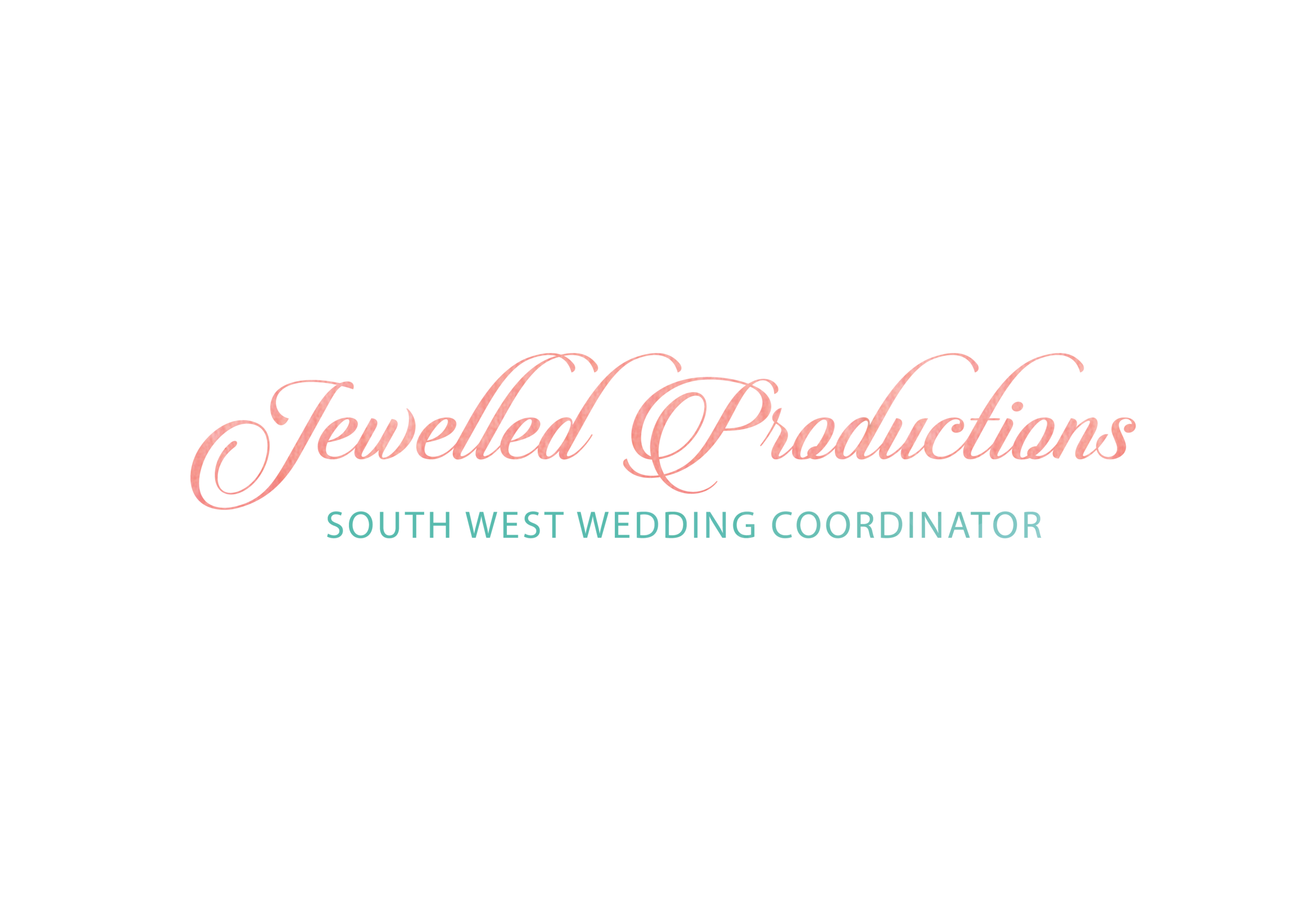 Jewelled_Productions_Full_name.png