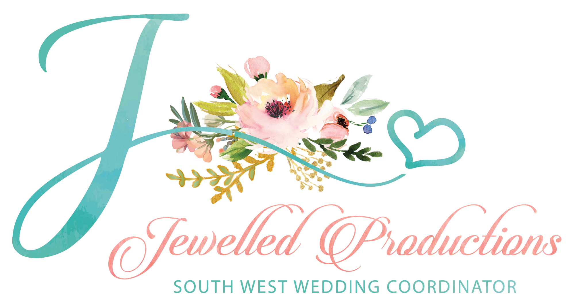 Jewelled_Productions_Logo-Cropped.png