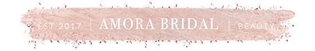 Amora Bridal.jpg