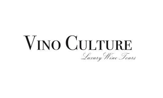 vinoculture 2.JPG