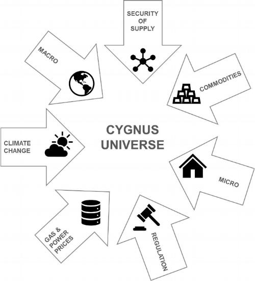 Cygnus Universe.jpg