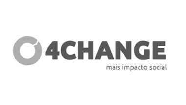 client_4change.png