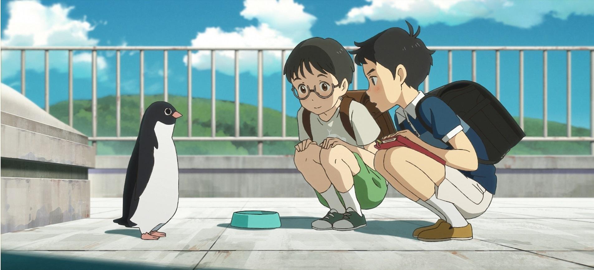 223927-penguin_004.jpg
