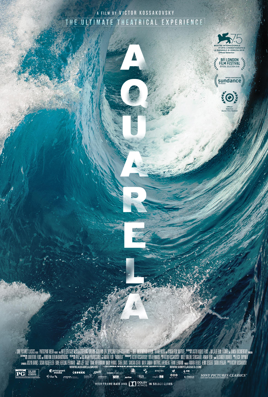 aquarela-poster