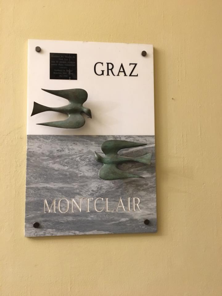 Graz and Montclair - Sister Cities.jpg