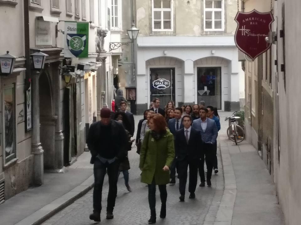 Walking Tour of Graz.jpg