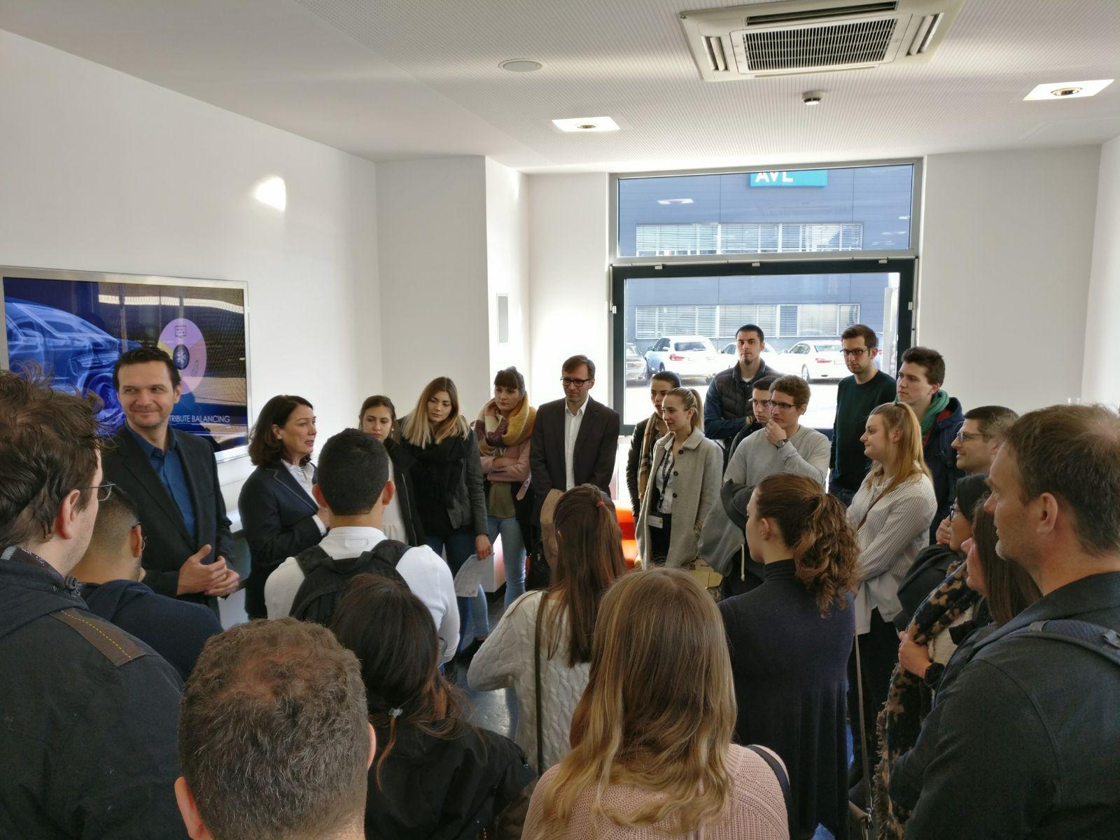 AVL executives addressing TEA students 2017.jpeg