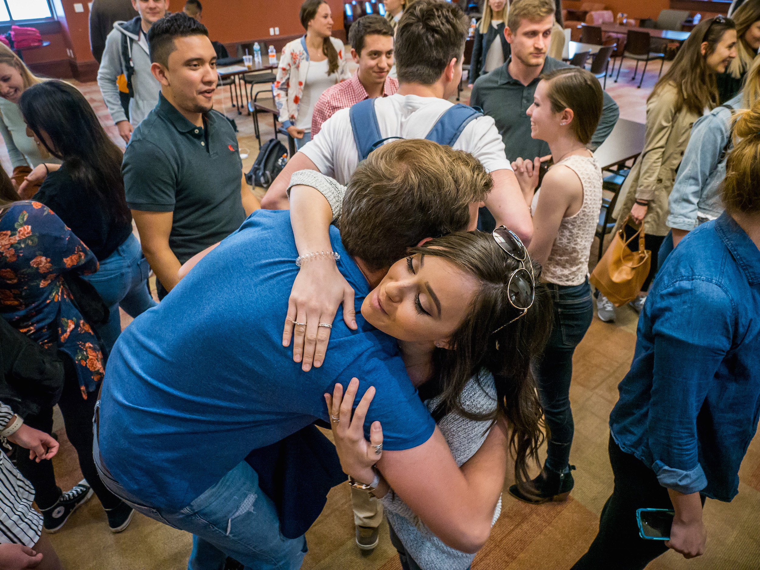 TEA Students Reunite at MSU - 1.jpg